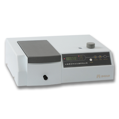 7230G可见分光光度计_上海菁华科技仪器有限公司