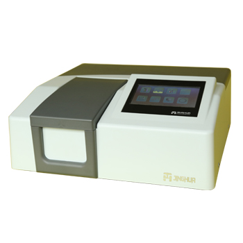 上海菁华JH930农残测定仪