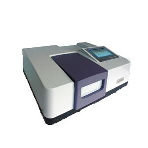 上海菁华7600-1紫外可见分光光度计(双光束)