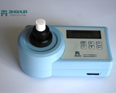 上海菁华COD220-4化学需氧量测定仪