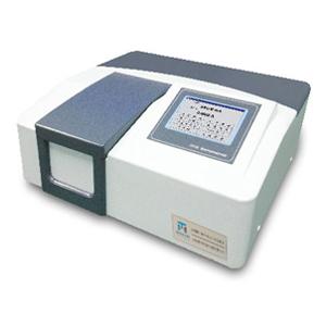 JH723可见分光光度计_上海菁华科技仪器有限公司