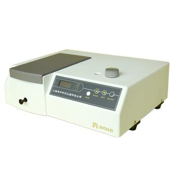 上海菁华JH920纺织品甲醛测定仪